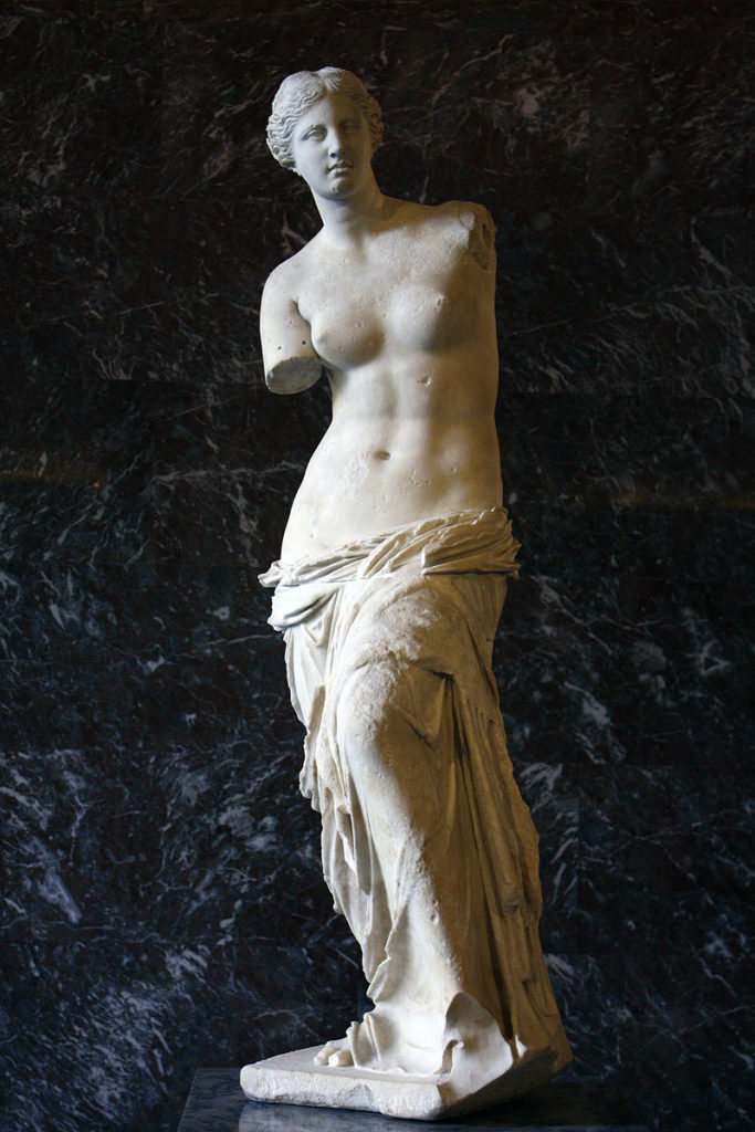 800px-MG-Paris-Aphrodite_of_Milos