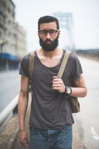 bearded-man-travelling