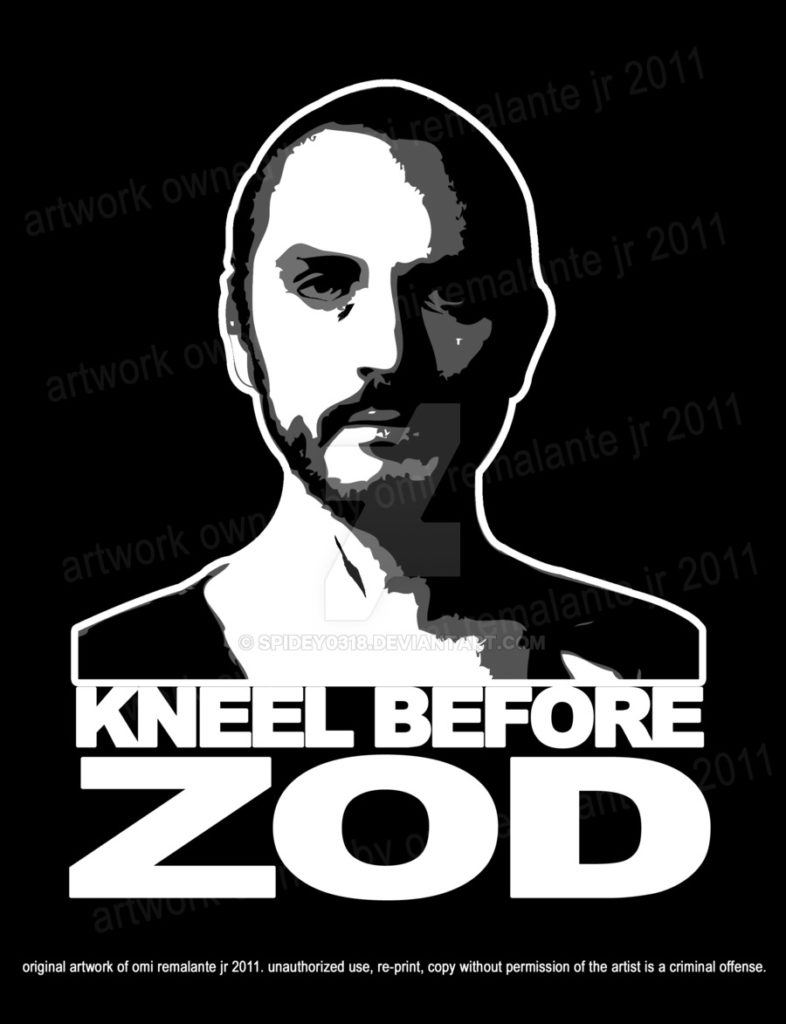 kneel_before_zod_by_spidey0318-d3dydt9